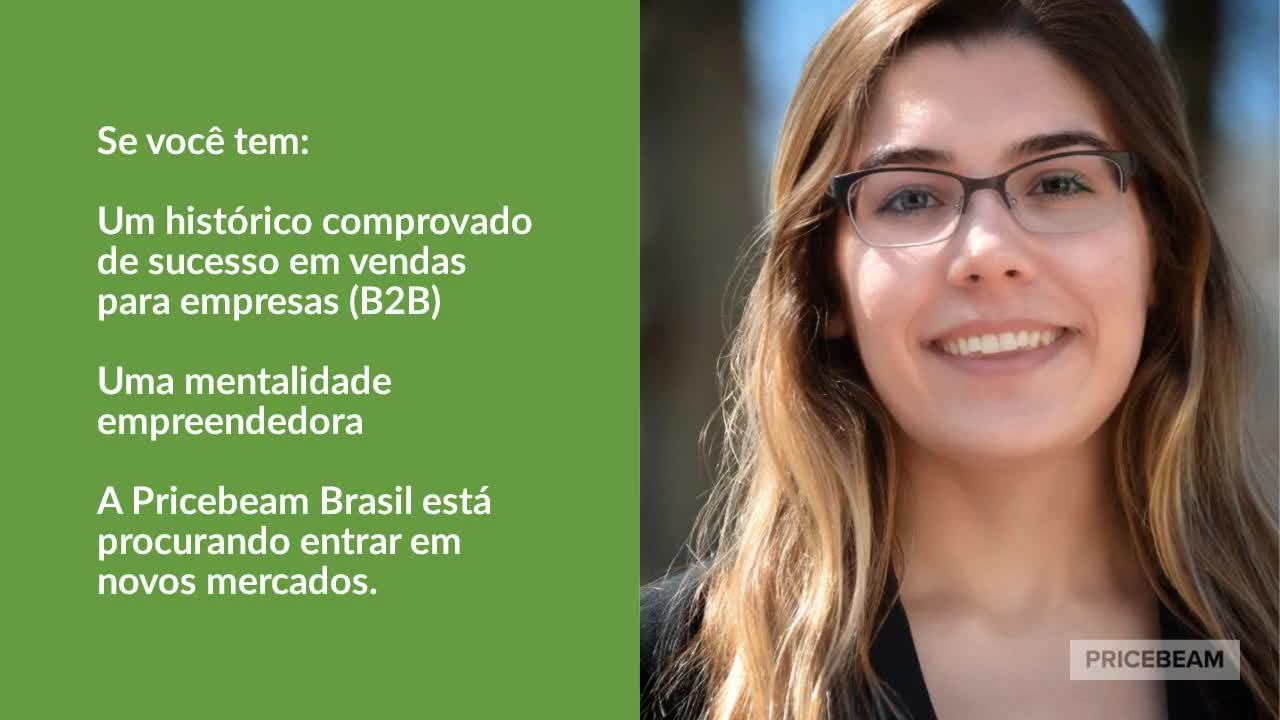 PriceBeam_Partners_Brazil_long