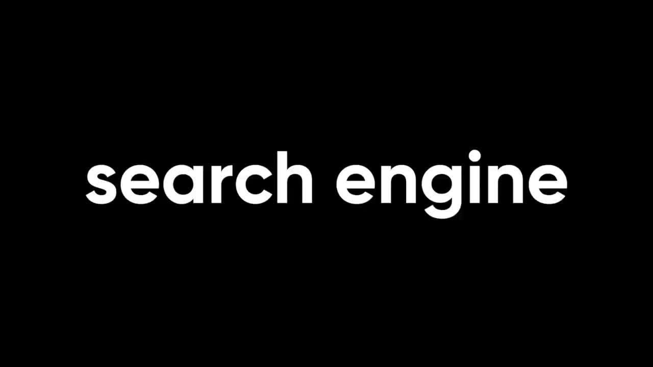 Yext MarTech Fest Dial-Up Intro Video Final