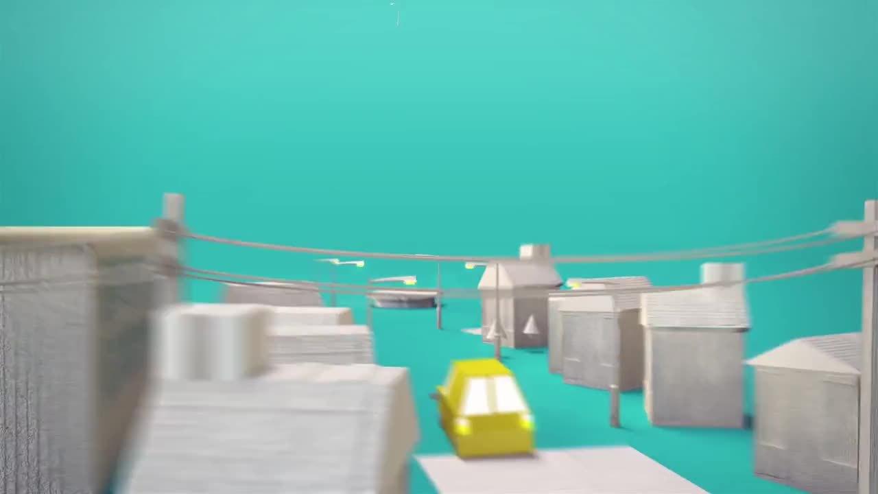 Motion_Showreel_v9_1