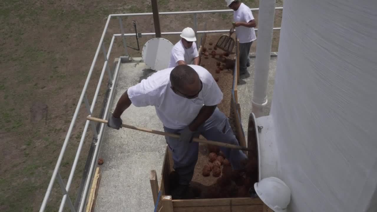 Watertower Clean (wistia video)