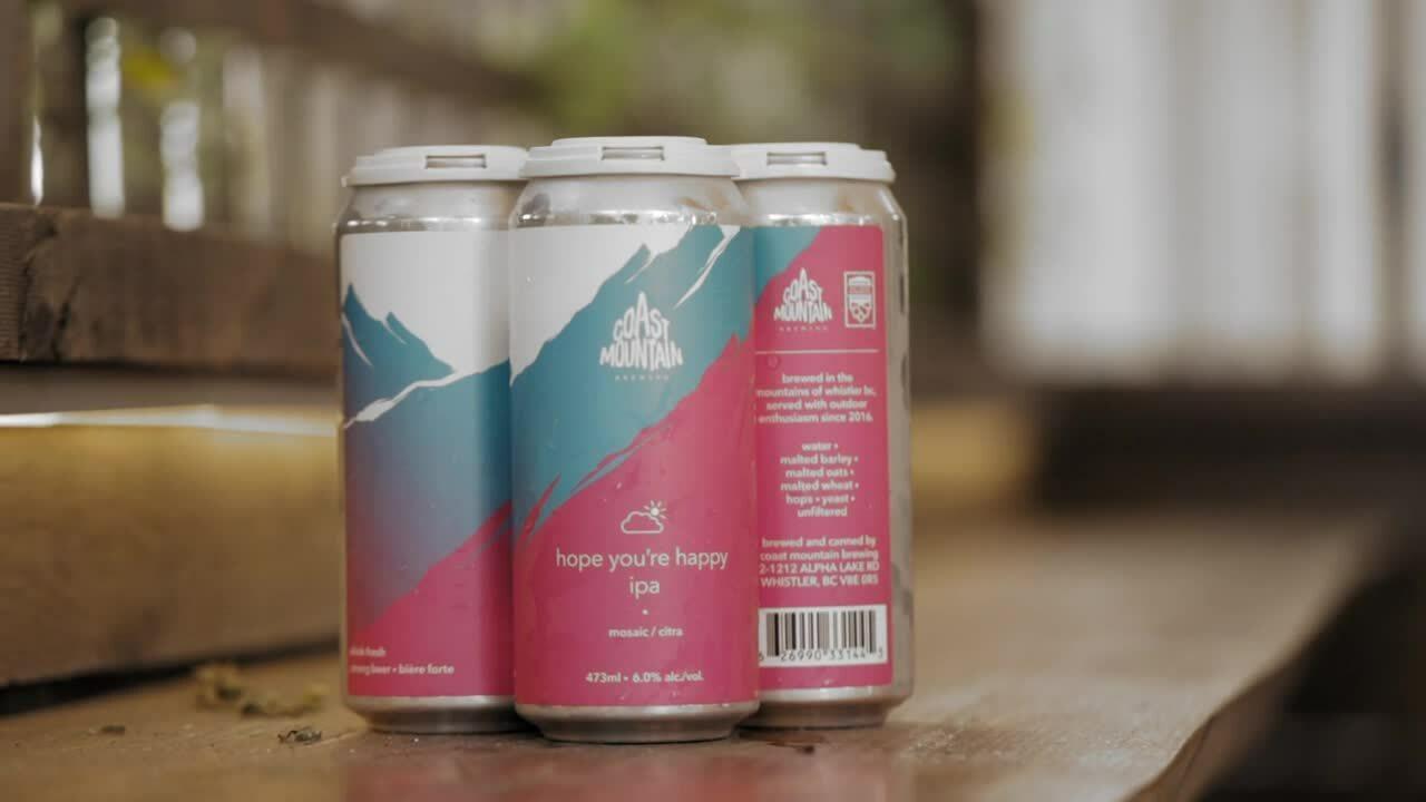 Summit - Coast Mountain Brewing - Video Highlight-Sep-29-2021-10-30-30-66-PM