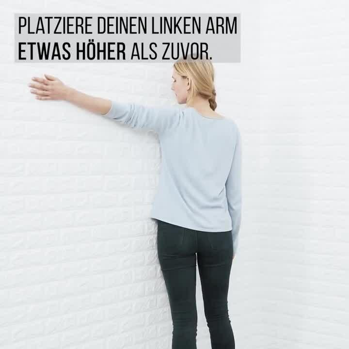 Uebungen_Nackenschmerzen_vorbeugen-1