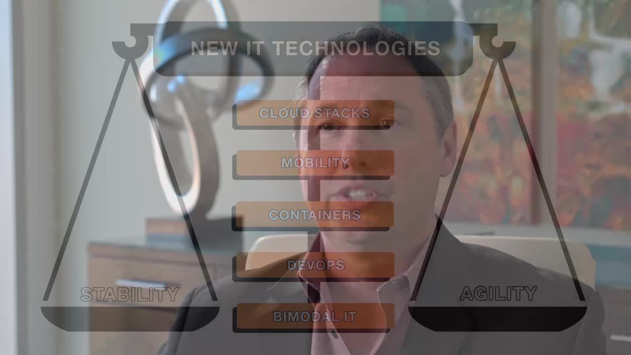 NSM 2018 - Top CIO Concerns (Brian McNeil, Marivi Stuchinsky, Matt Healy)-1