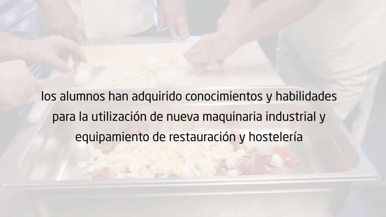 video cocinando inclusion v9-1