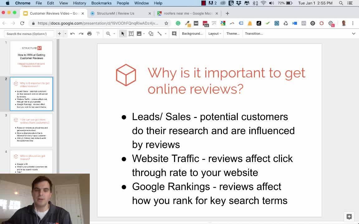 customer-reviews-part1