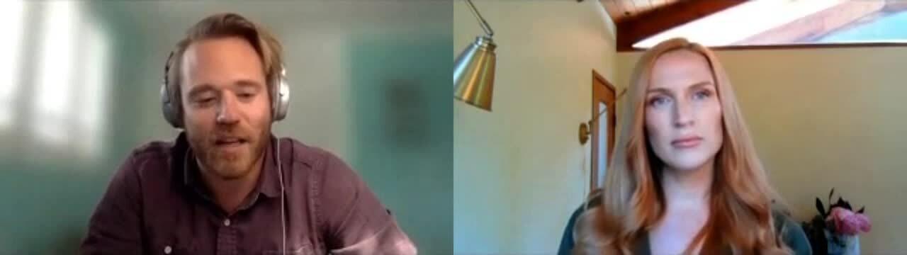 NWMSC Interview Crop(4) (online-video-cutter.com)