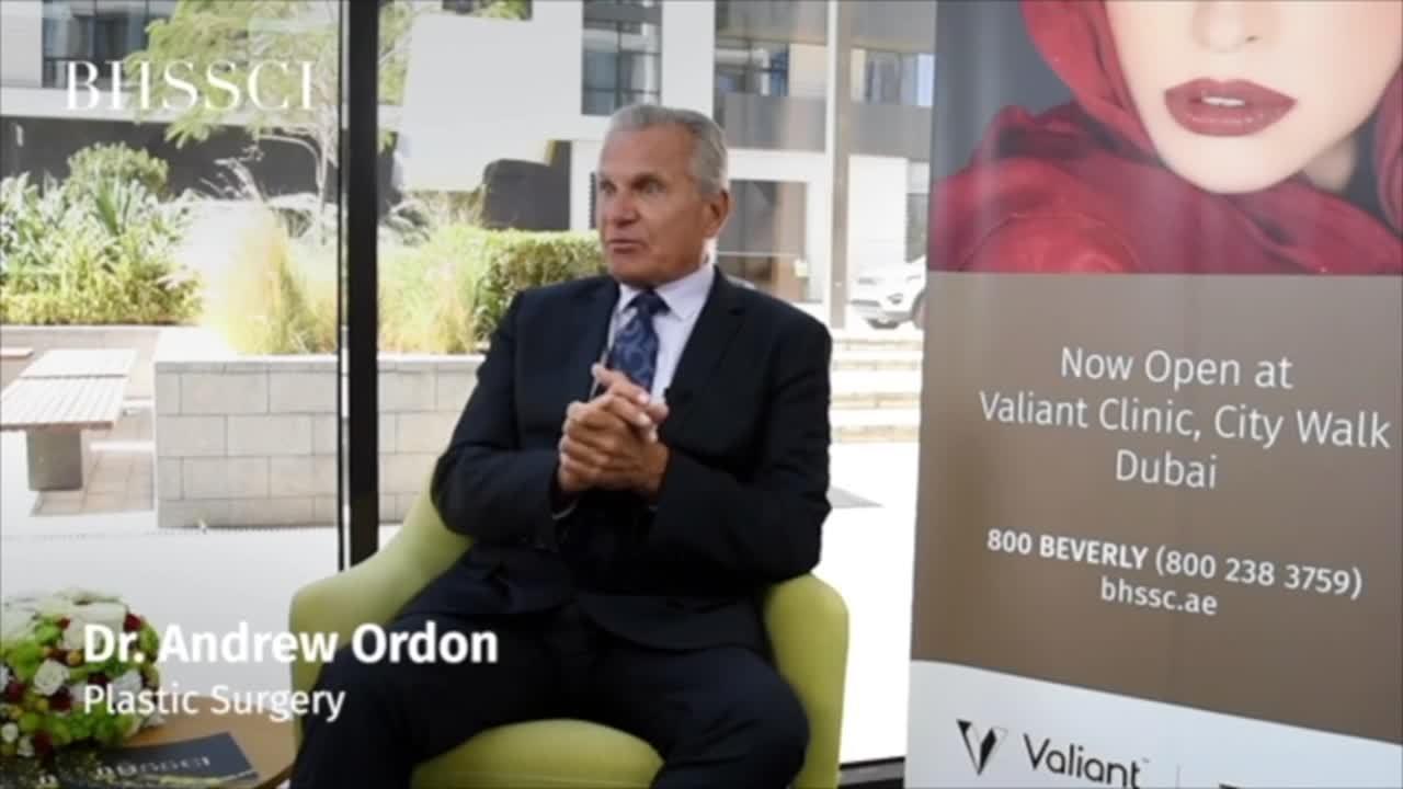 ordon-with-intro