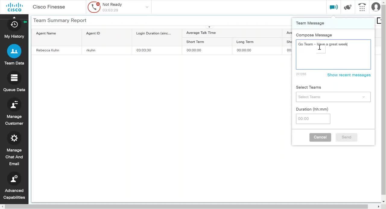 UCCX Screen Capture (3)_Trim