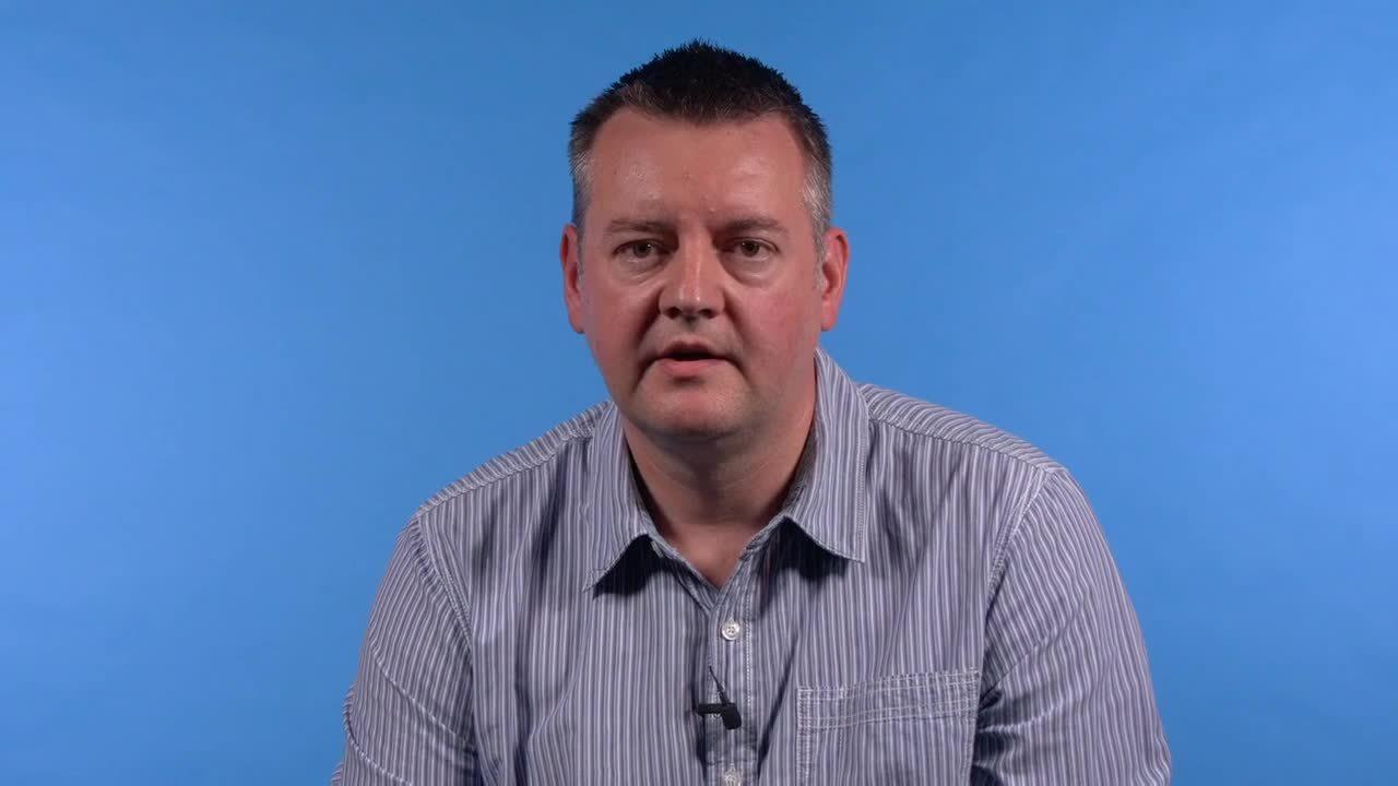 Celerity Q2 V3 Data Protection Cyber Threats _ Darren Sanders