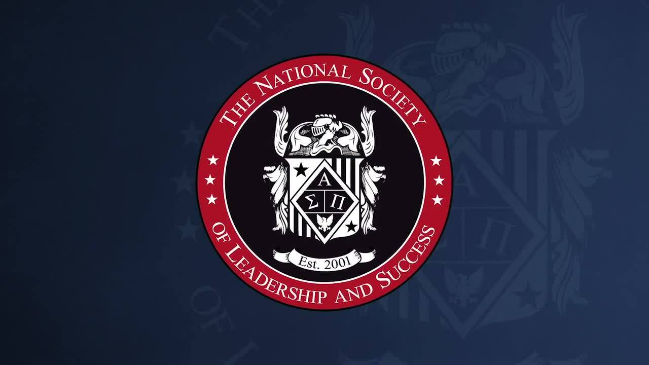 What It Means To Be Accepted To NSLS-1
