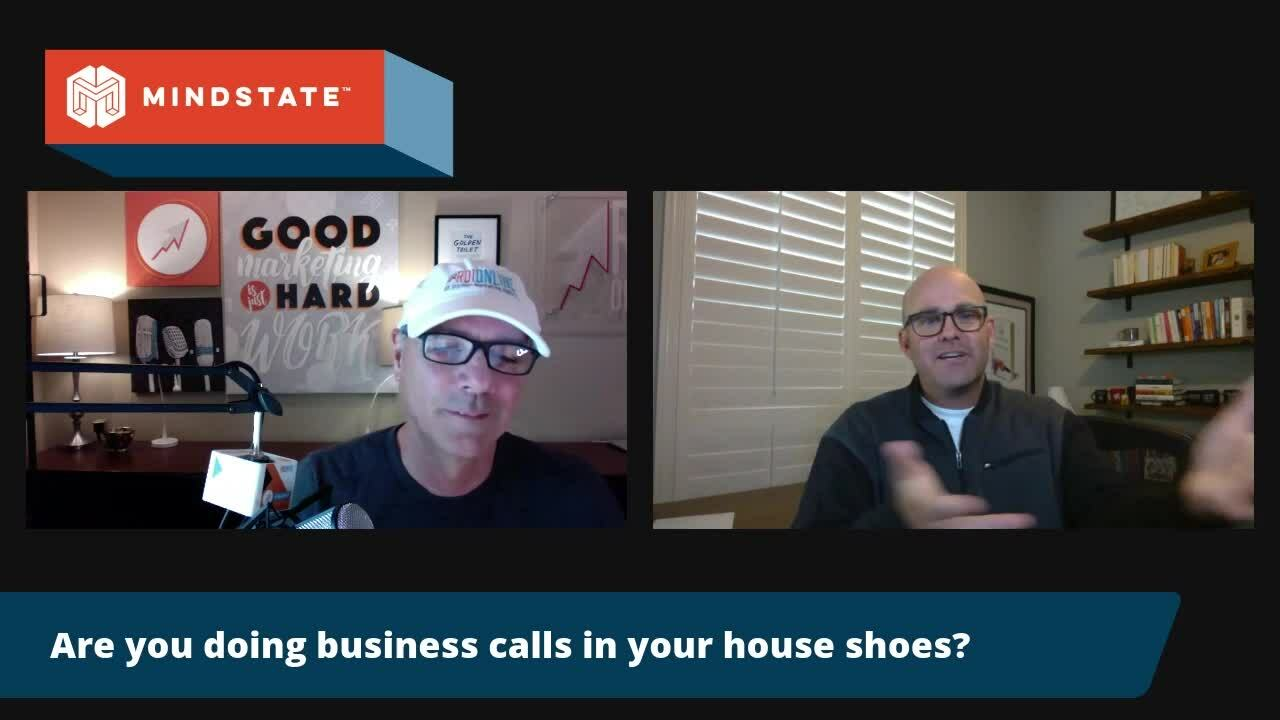 brand-loyalty-blog-video3(mindstate)