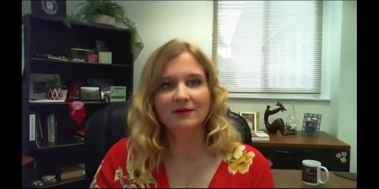 V2 New Laura Testimonial