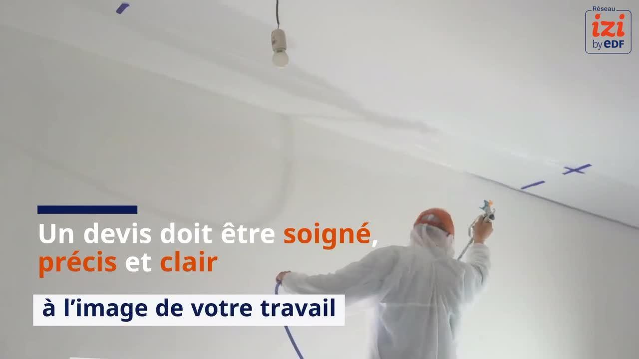 Reseau IZI by EDF-devis-travaux-rassure-client-Video8