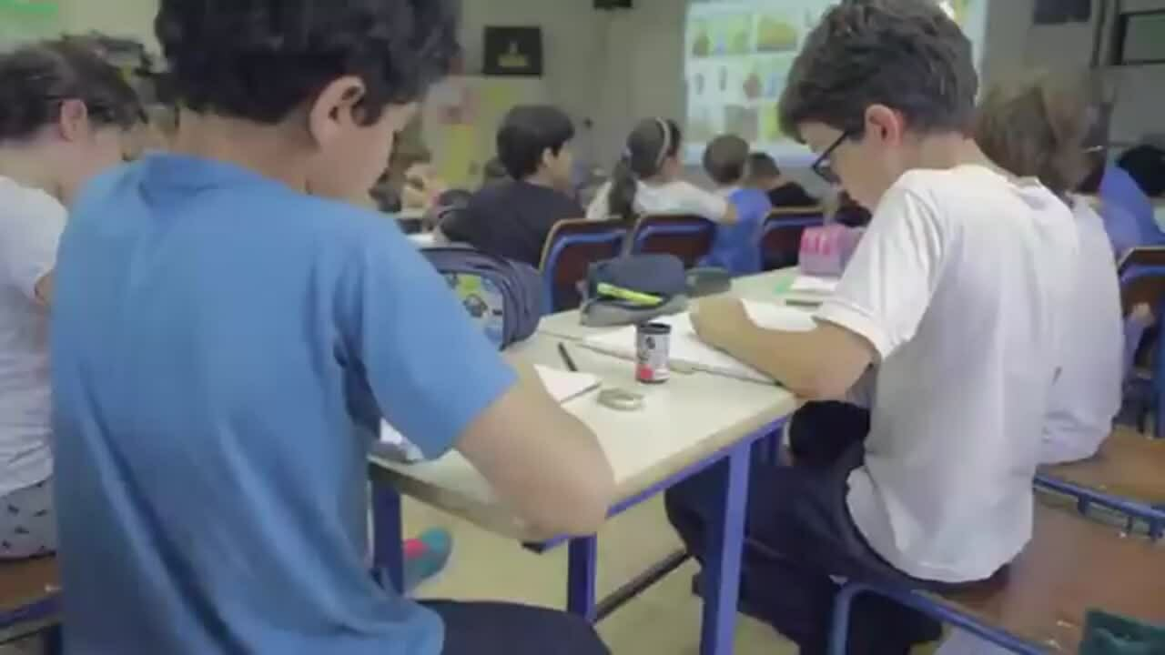 autonomia_video5