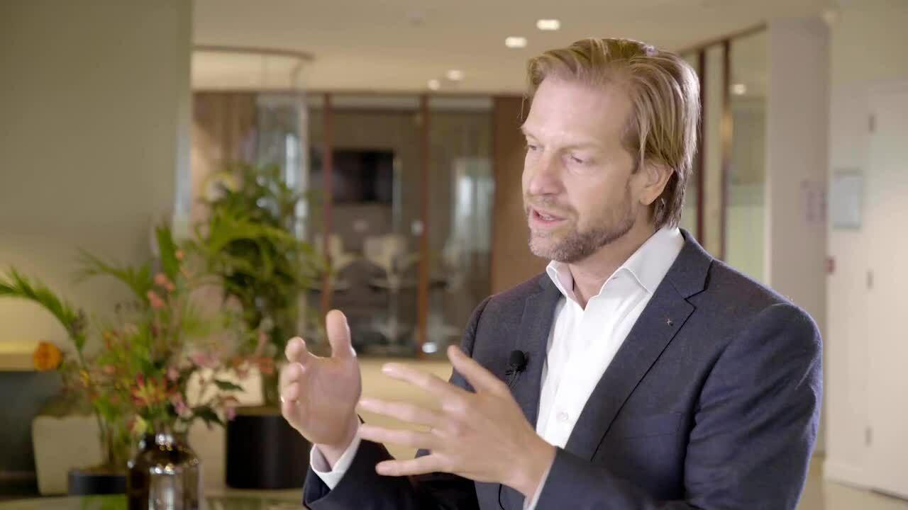Trivento - Interview Roy Scheerder - Objektiv - V02