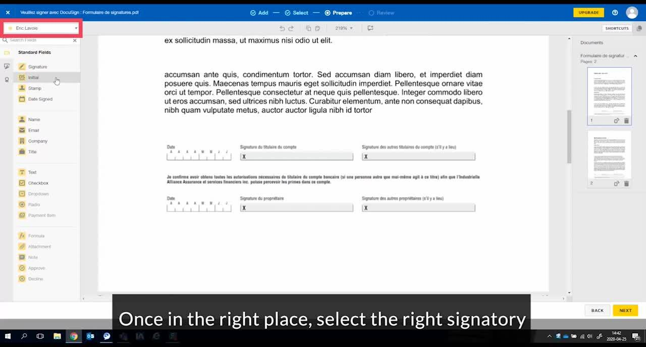 create-a-signature-ceremony-3_prepare-the-documents