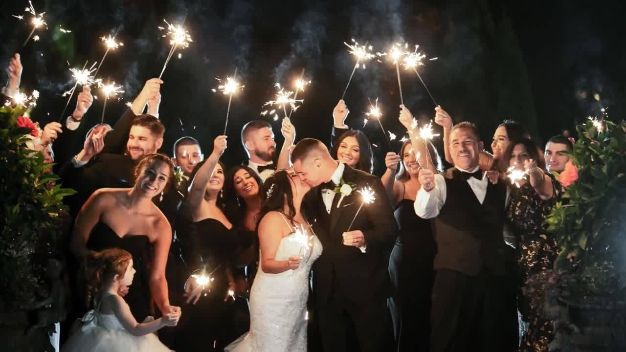 2020_Larkfield_Manor_Wedding_Photos_1080p