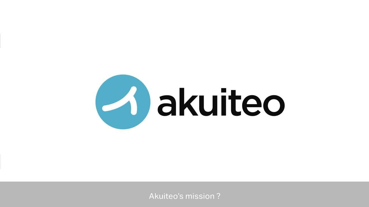 Discover-Akuiteo-in-99-seconds