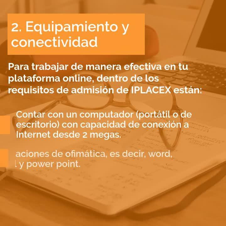 Desafíos que puedes enfrentar con las plataformas online de educación