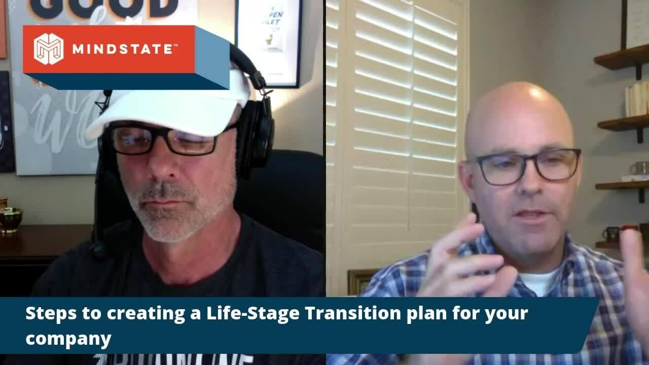 life-transition-blog-video2(mindstate)