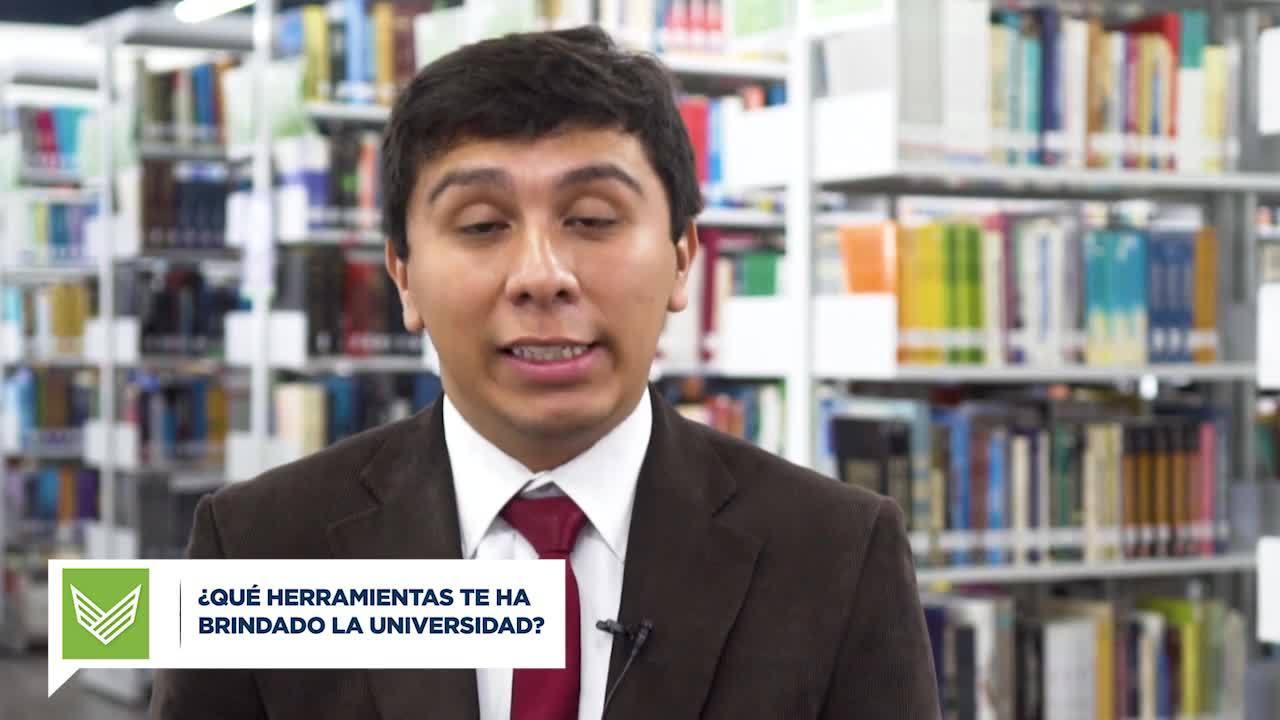 Baja - Universidad Cuauhte moc - Invitacio n Derecho - 2019