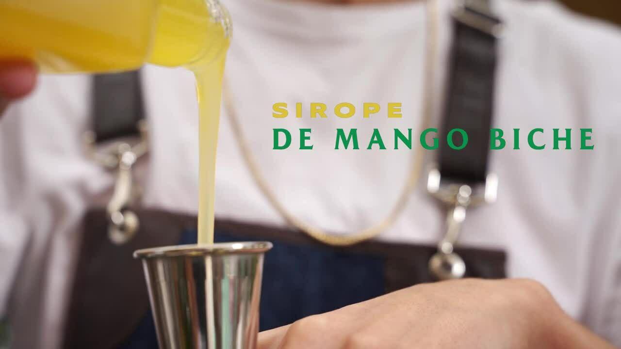 Mango_Biche_cortefinal