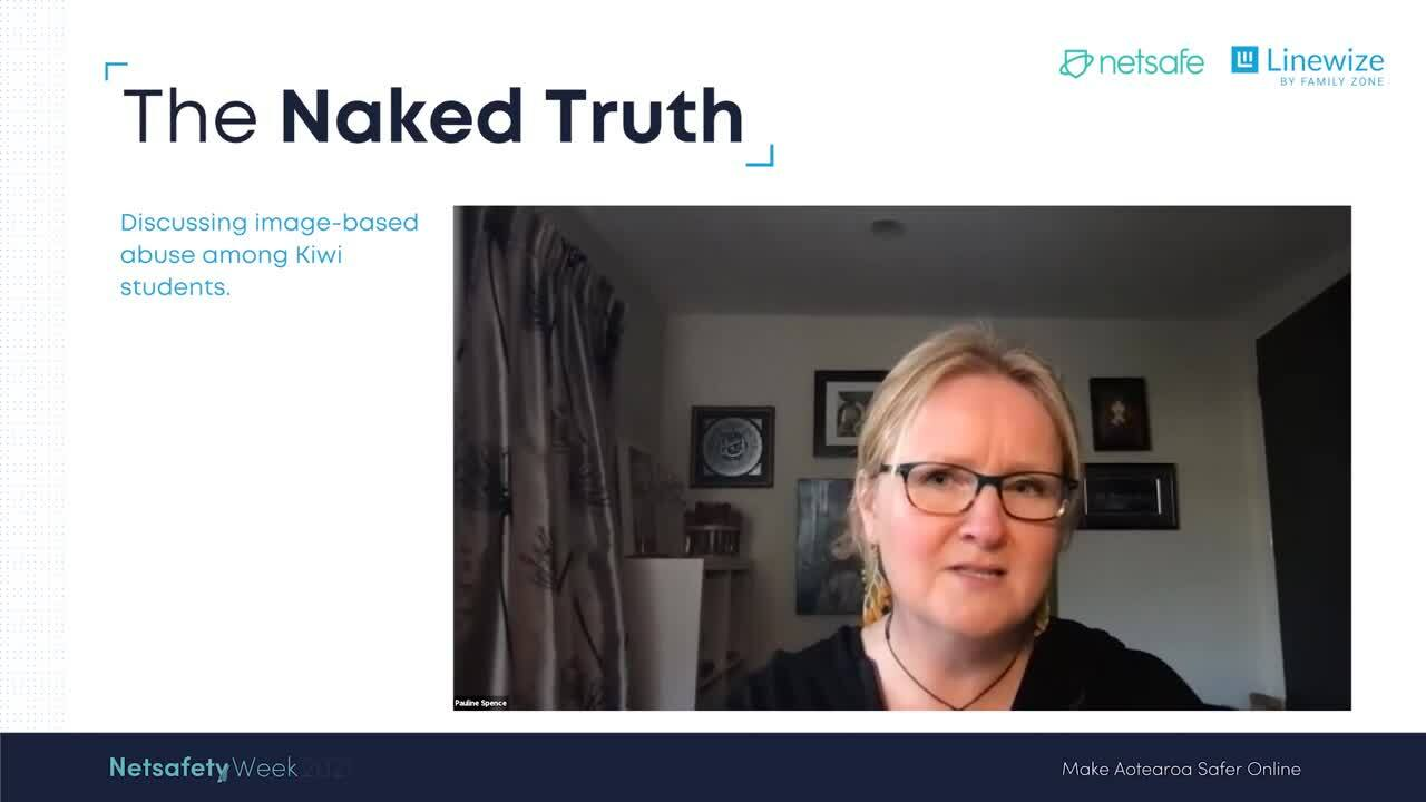 The Naked Truth Webinar Final