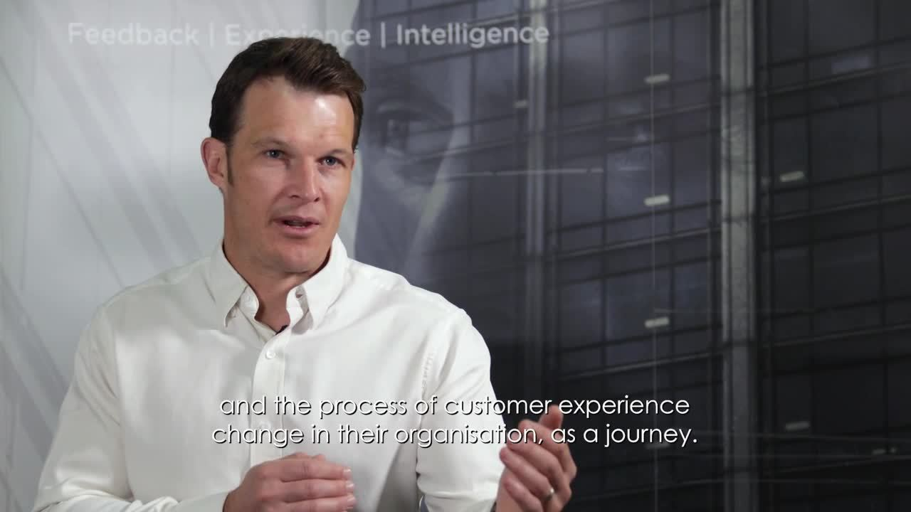 5_You are never done with Customer Experience_10 years of Smoke CI