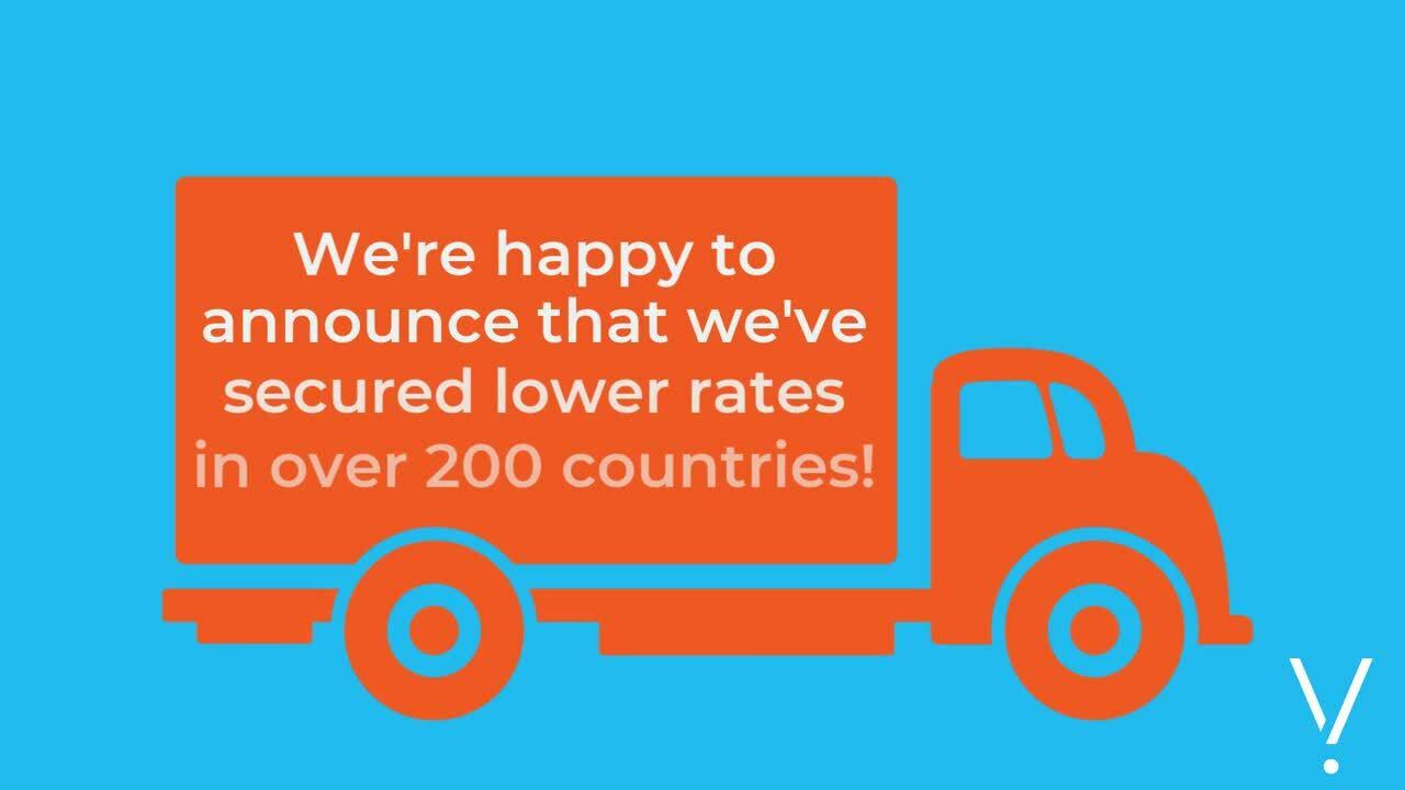 edge-0_lowering-shipping-rates_full
