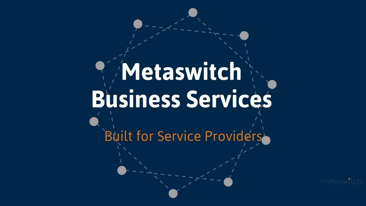 business-services-intro-metaswitch with VO part 1 V2