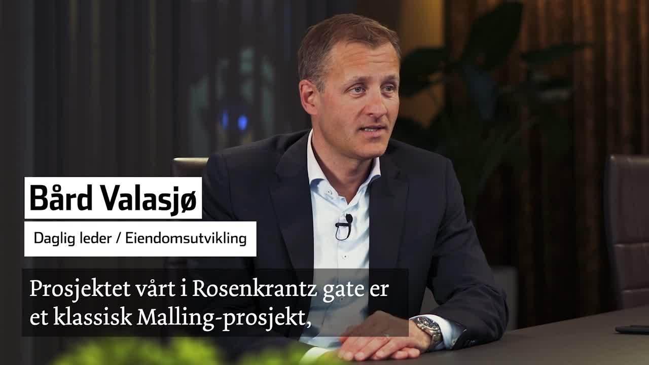 Malling_Bård_RG22_150518