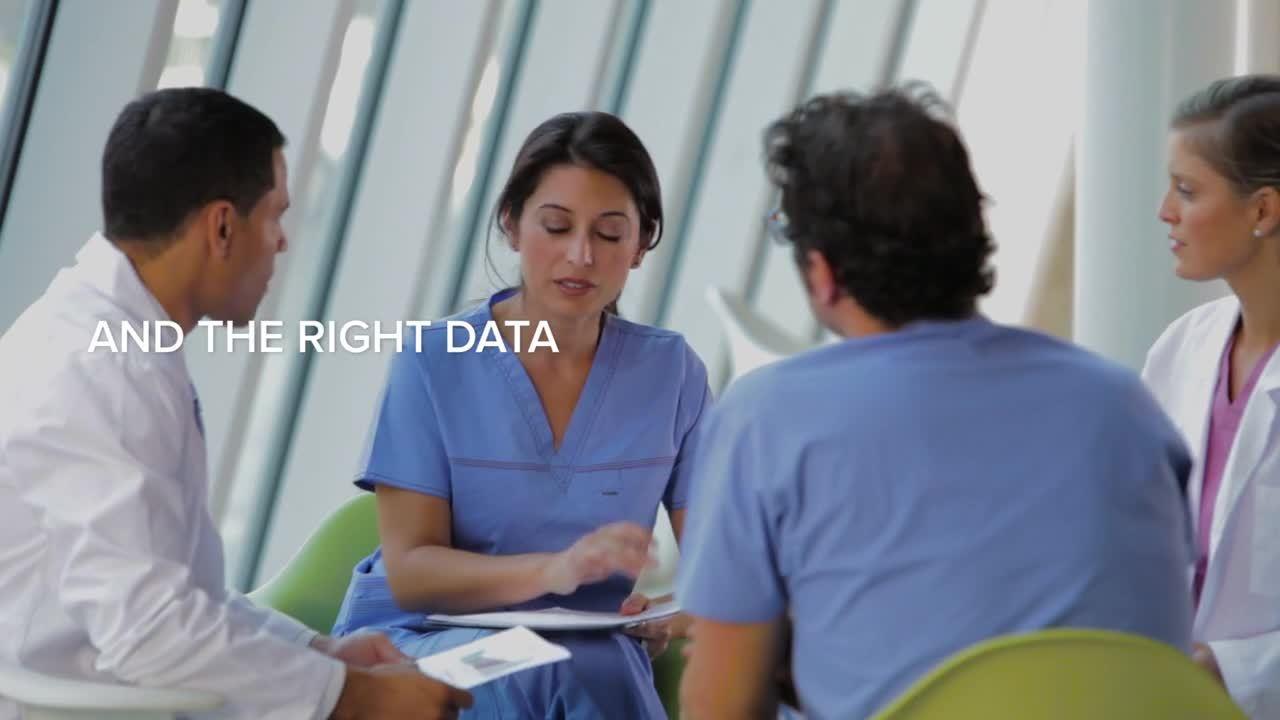 017 006 We Are Healthcare R07-HD