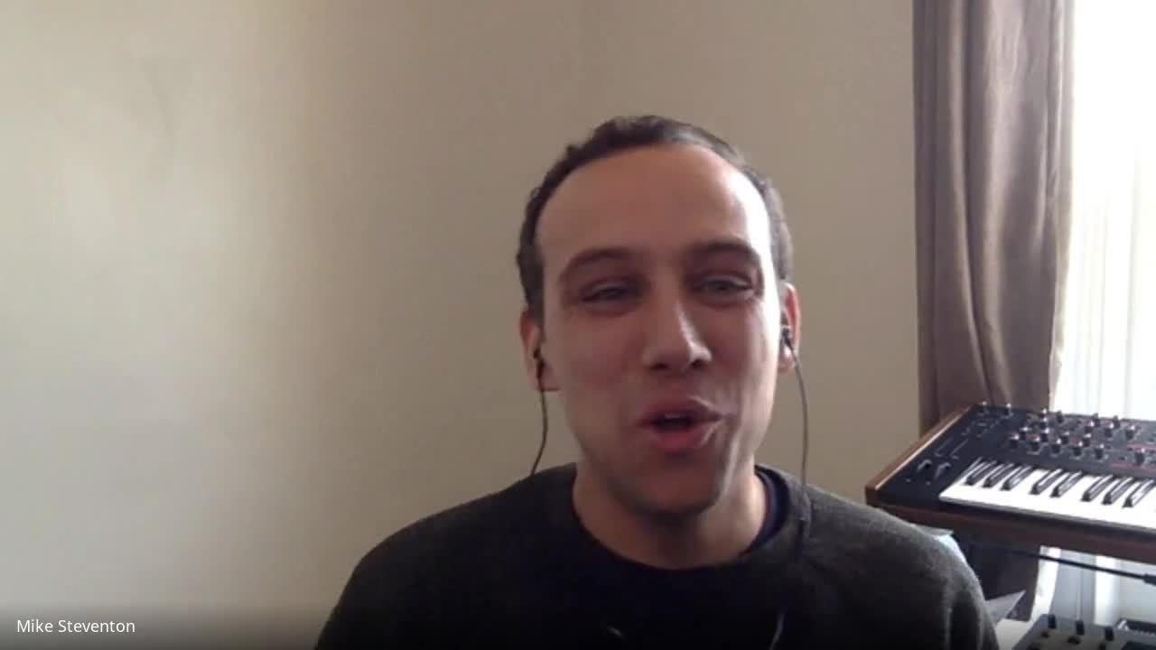 Matt Ward Interview & Lorenzo Track Demo_dBs Music Final-1