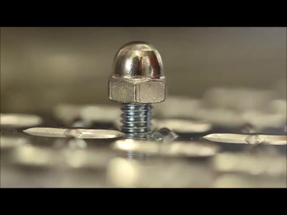 AnteRoom_Intro_Video_2014