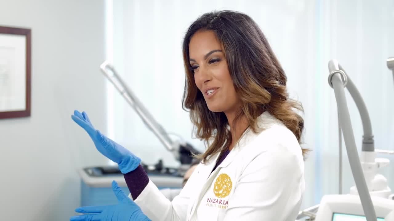 BodEnvy CoolSculpting Orlando Video Doctor Recommendation