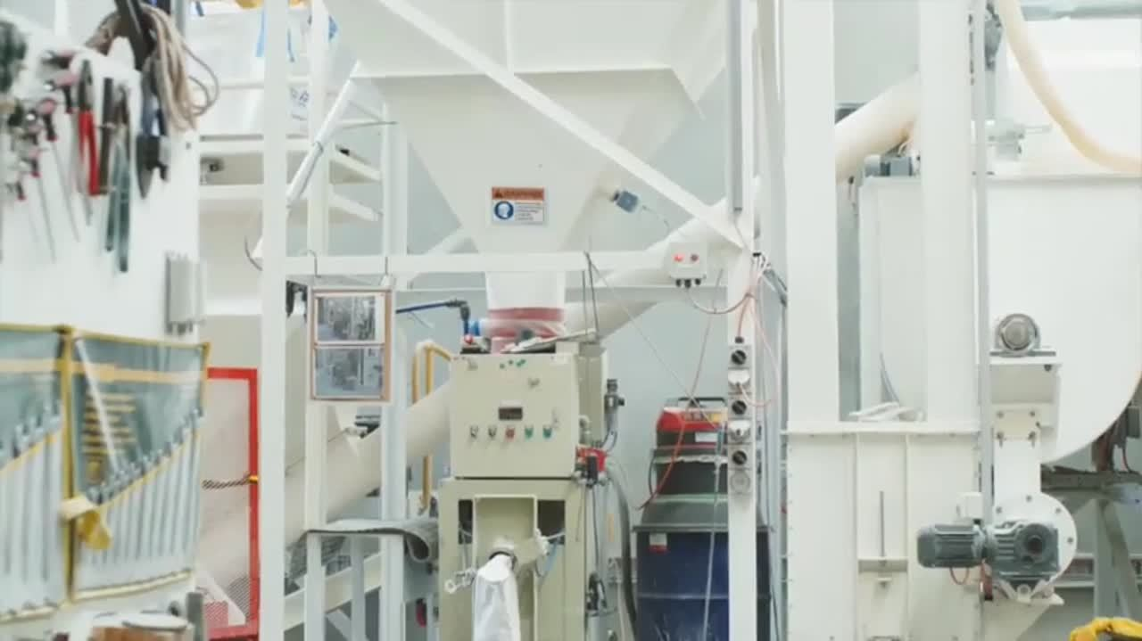 Pro Plaster - Manufacturing_1_1