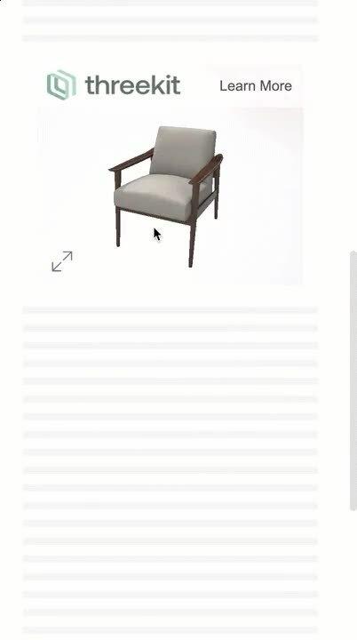 Chair-w-TK-Logo-1