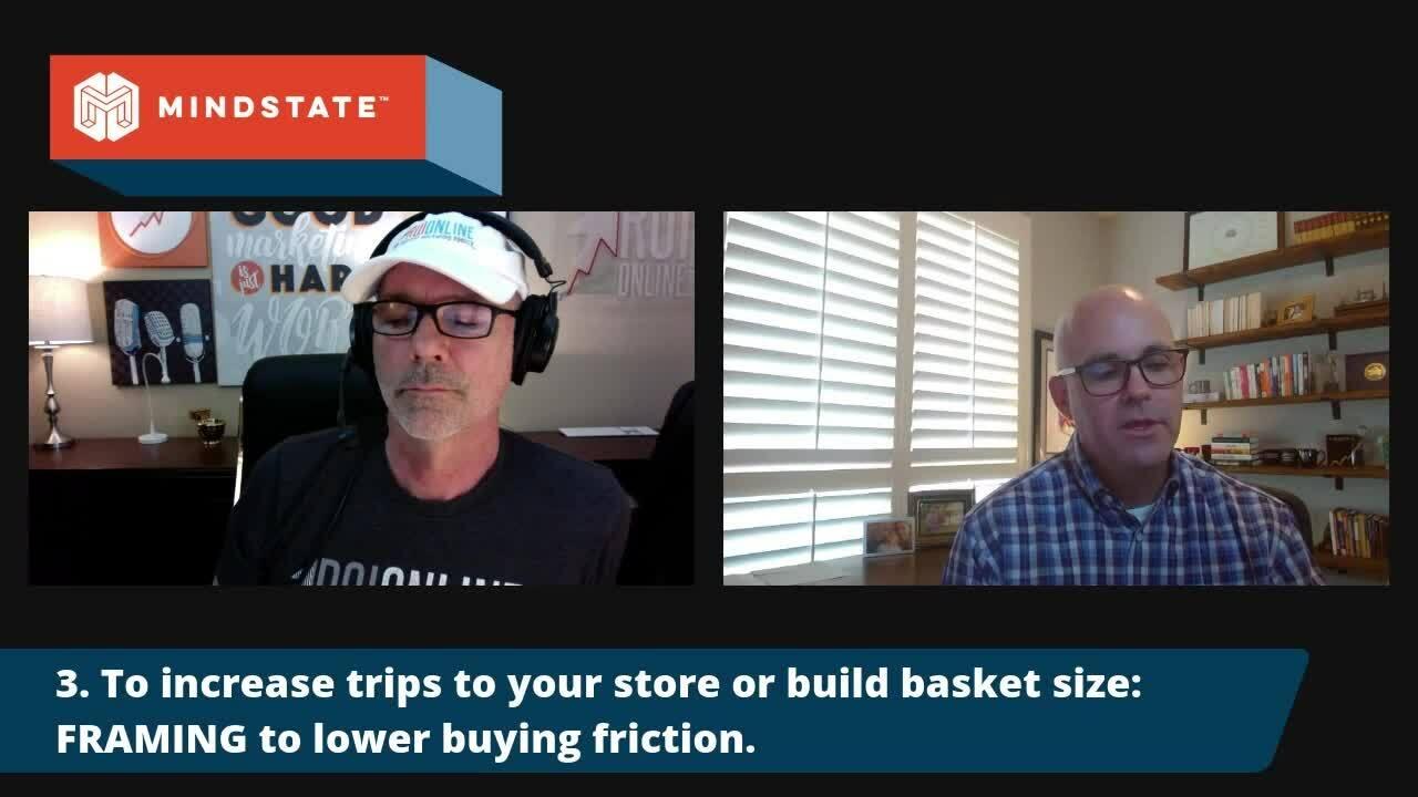 revenue-problems-blog-video3(mindstate)