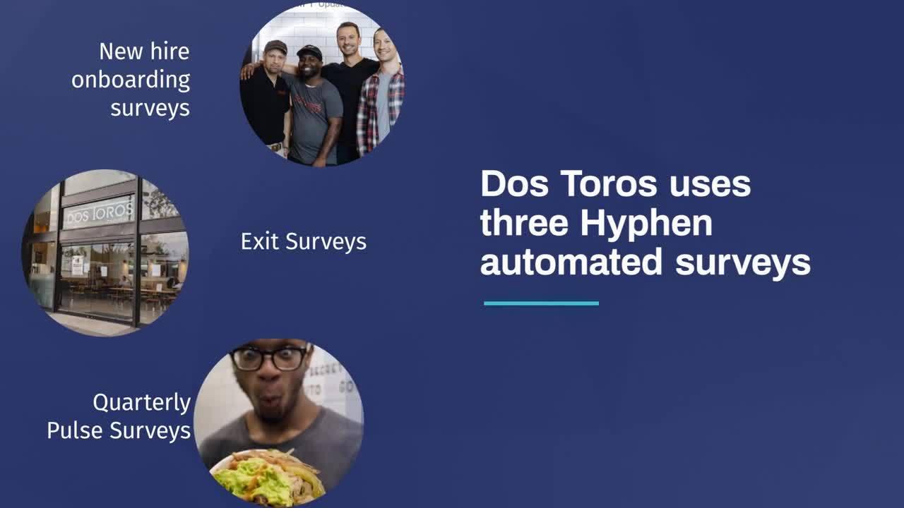 Dos Toros Case Study Video (1)