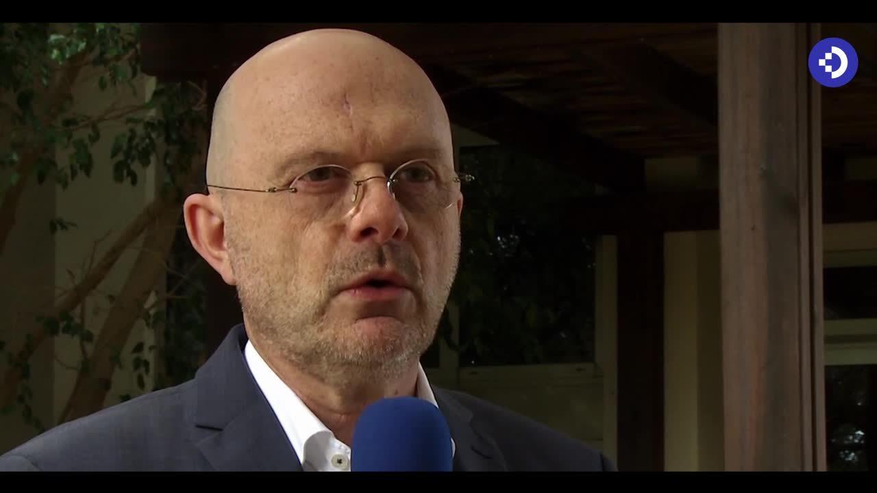 Gilles Sauvagnat