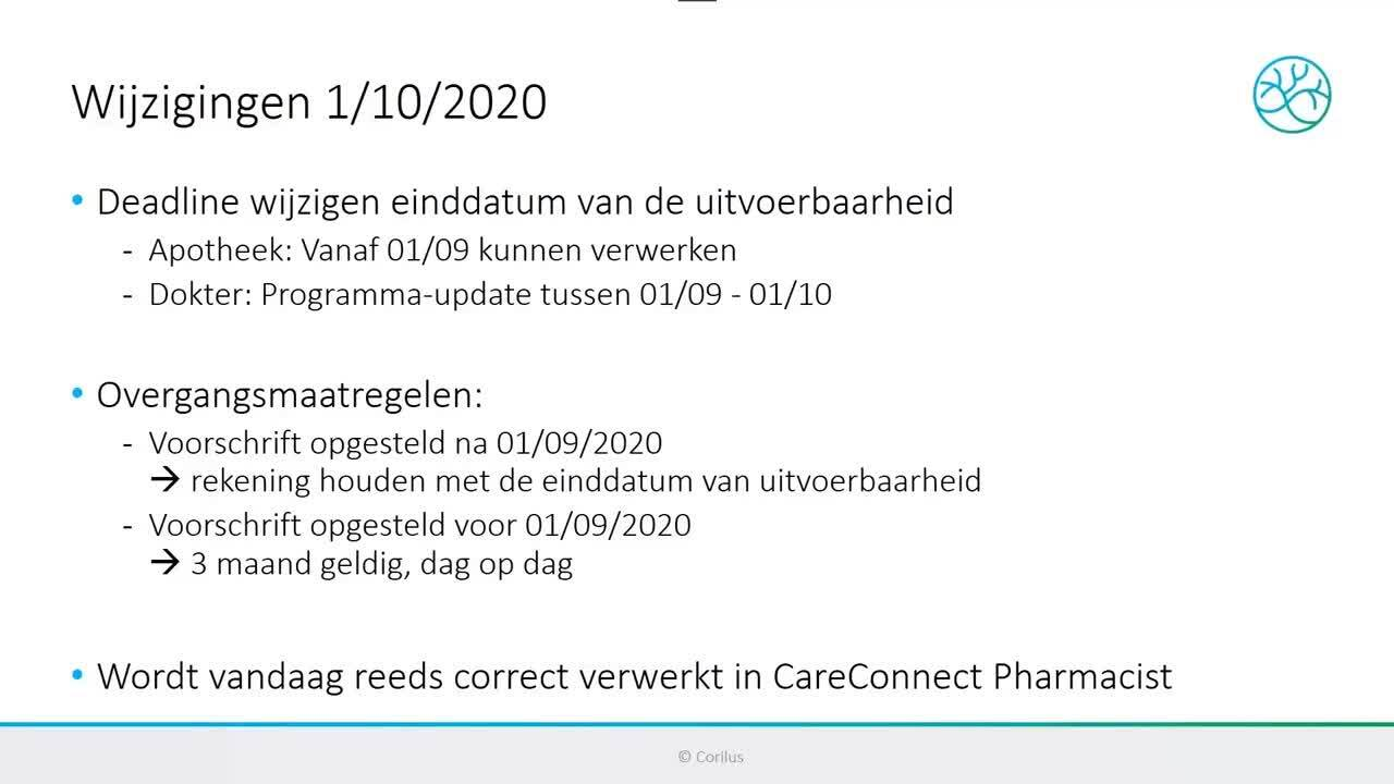 Pharma - recipe-careconnectpharmacist-apotheker