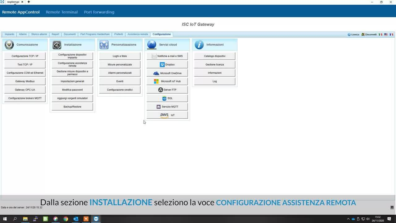 Alleantia_telecontrollo4.0_03_12_20