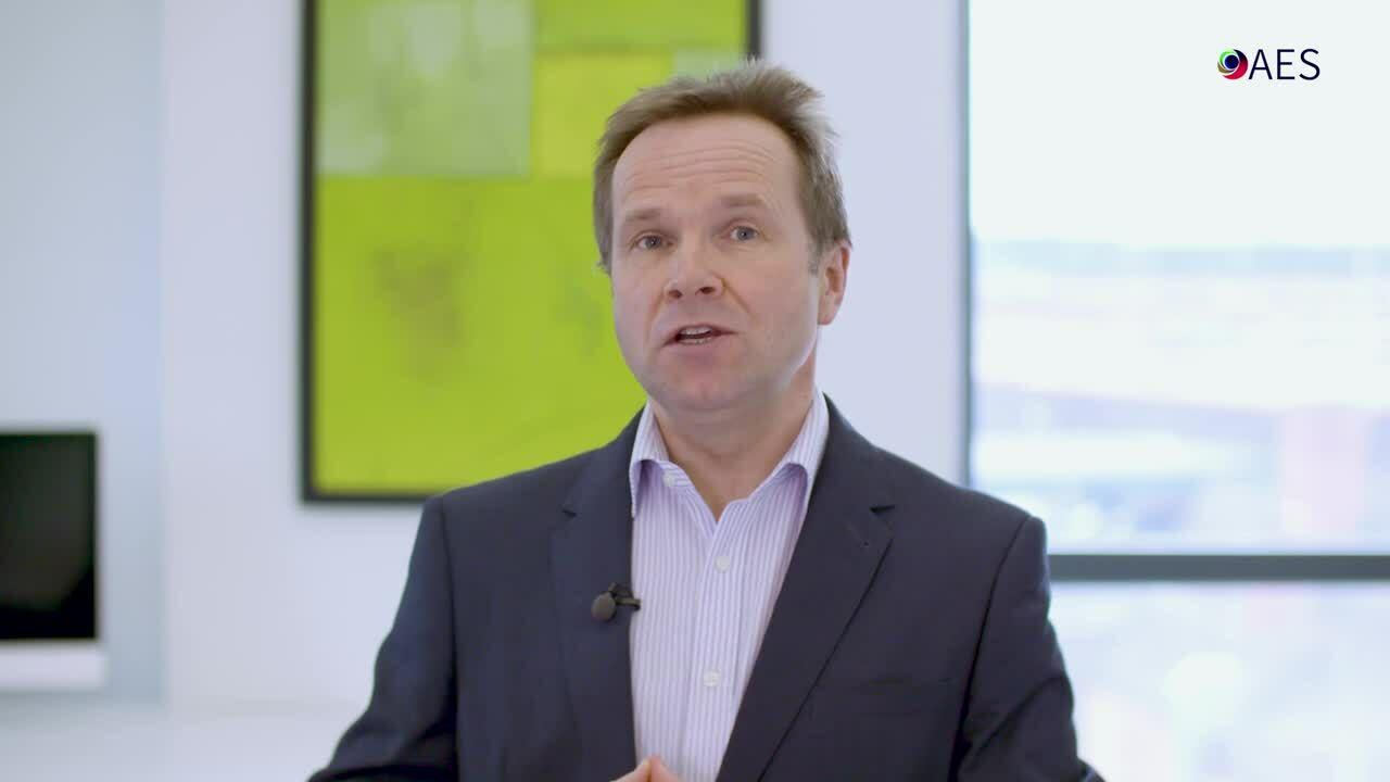Adviser Vlog 73 Does factor investing work