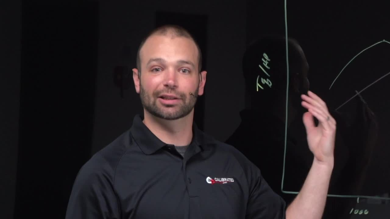 Gear Ratios & Tire Sizes FB - HD 720p
