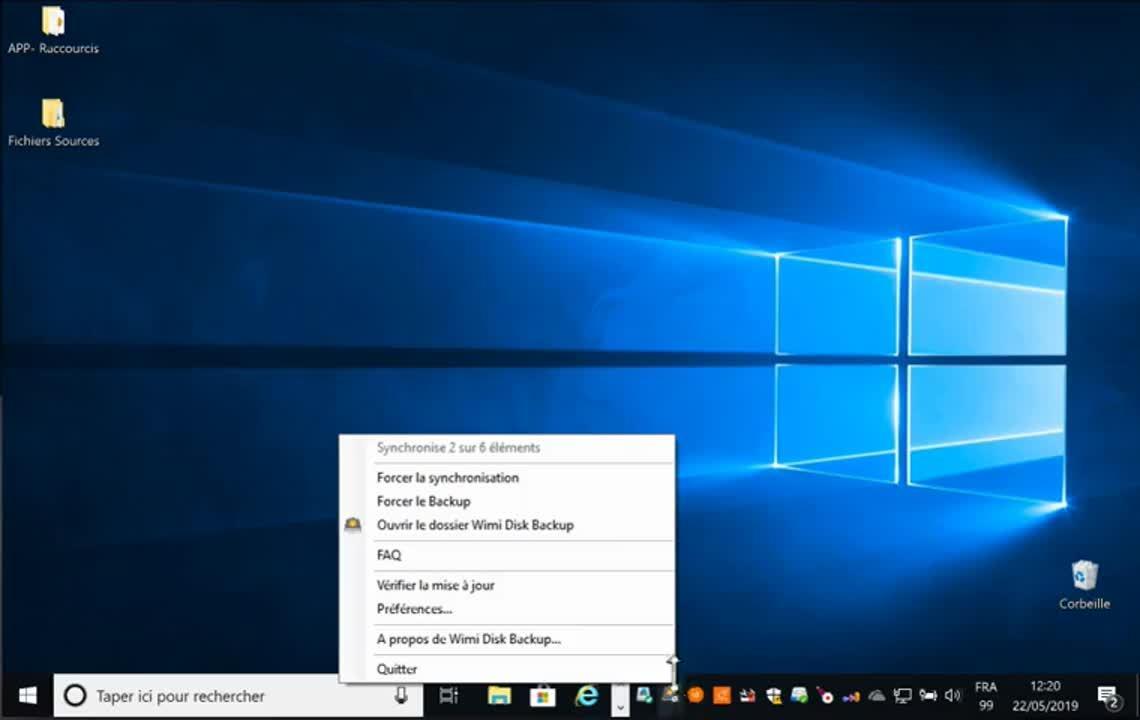 acceder-aux-dossiers-et-fichiers-de-wimi-disk-backup-de-wimi