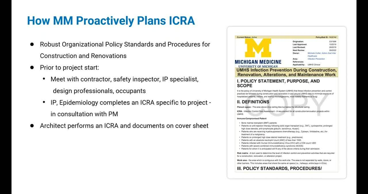 ICRA Planning Tips_Paul Guttman_9.54-11.04
