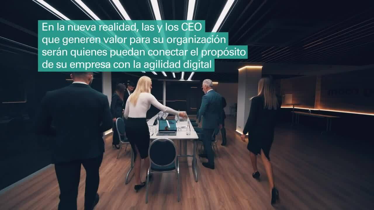 DE-2021 Global CEO Outlook-Alta_v1