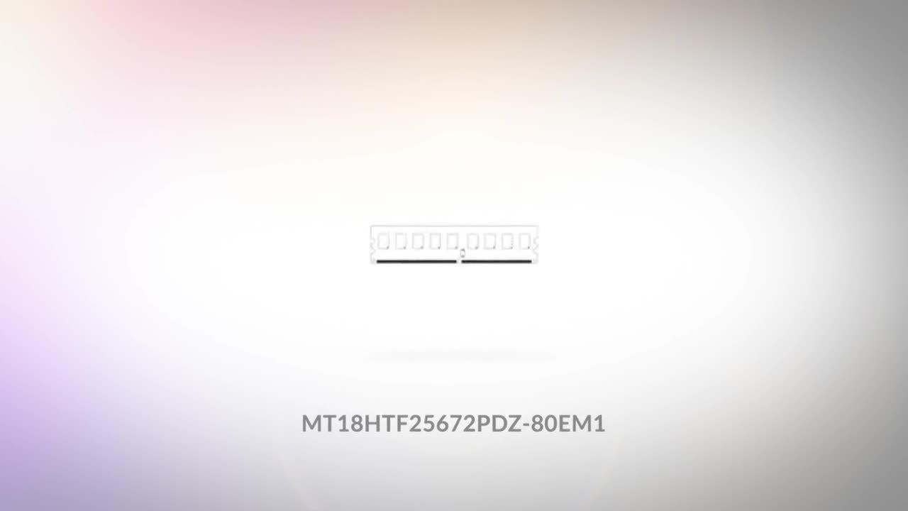 micron-mt18htf25672pdz-80em1