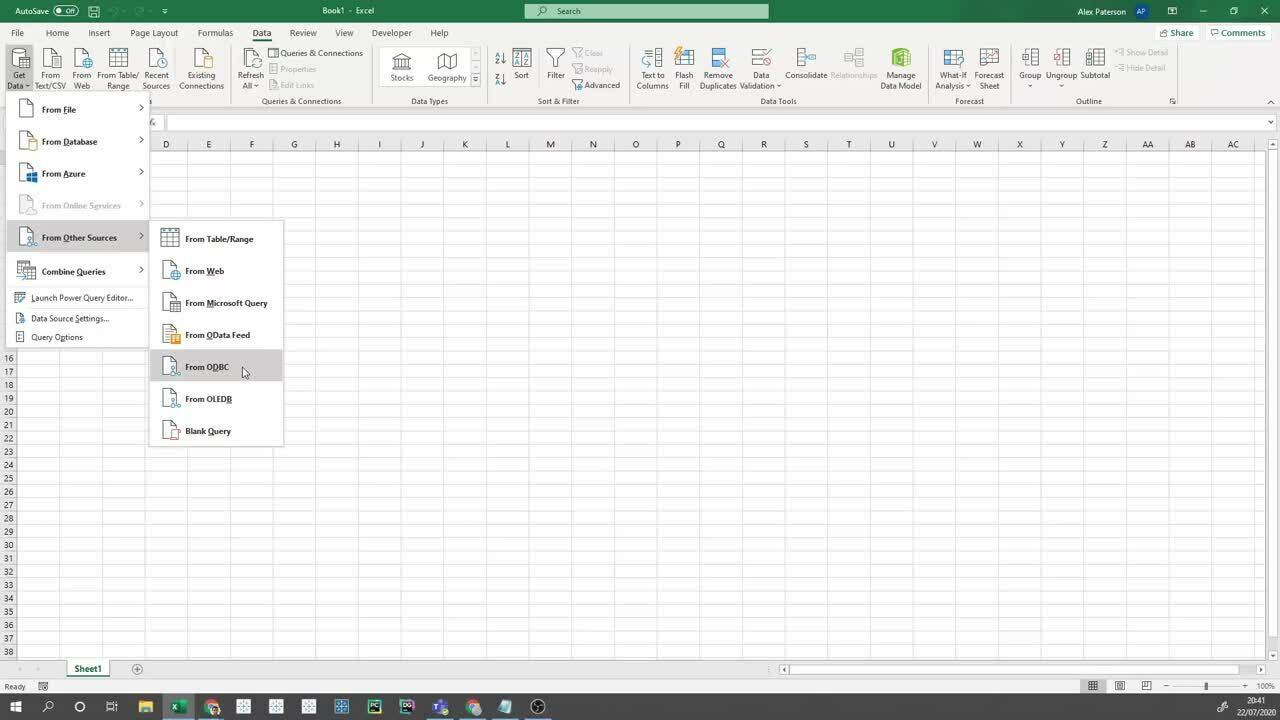 DataShare - Excel (anon)