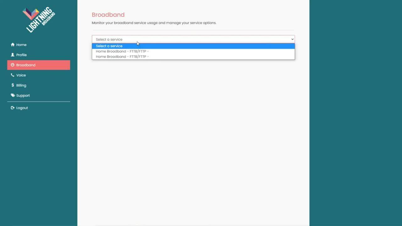 Internet Credentials-1